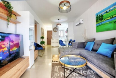 1-2-bed-ground-forr-apt-in-kapparis-for-sale-5817