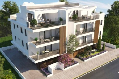 1-NEW-project-in-Livadia-5802