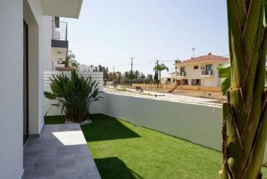 10-Villa-in-Ayia-Napa-Kokkines-5819