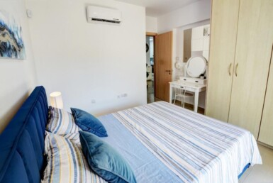 11-2-bed-ground-forr-apt-in-kapparis-for-sale-5817