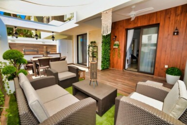 15-2-bed-ground-forr-apt-in-kapparis-for-sale-5817