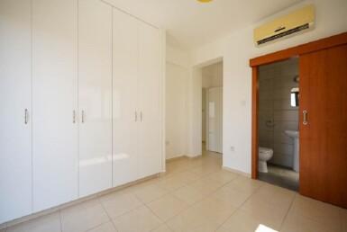 17-Villa-in-Ayia-Napa-Kokkines-5819