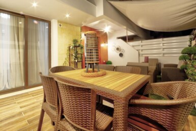 19-2-bed-ground-forr-apt-in-kapparis-for-sale-5817