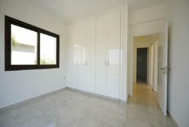 19-Villa-in-Ayia-Napa-Kokkines-5819