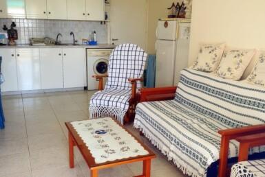 2-2-bed-flat-in-Kapparis-5883