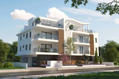2-NEW-project-in-Livadia-5802
