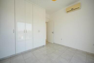 20-Villa-in-Ayia-Napa-Kokkines-5819