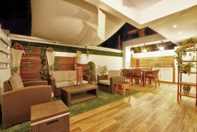 21-2-bed-ground-forr-apt-in-kapparis-for-sale-5817
