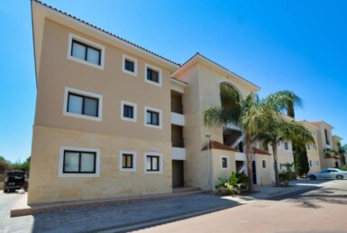 23-2-bed-ground-forr-apt-in-kapparis-for-sale-5817
