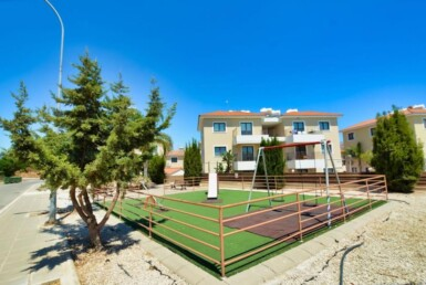 28-2-bed-ground-forr-apt-in-kapparis-for-sale-5817