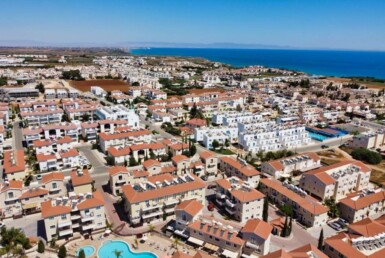 29-2-bed-ground-forr-apt-in-kapparis-for-sale-5817