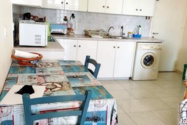 3-2-bed-flat-in-Kapparis-5883