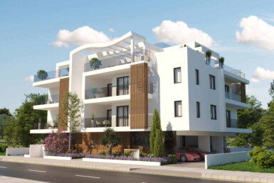 3-NEW-project-in-Livadia-5802