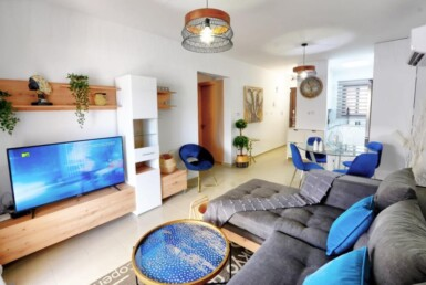 4-2-bed-ground-forr-apt-in-kapparis-for-sale-5817