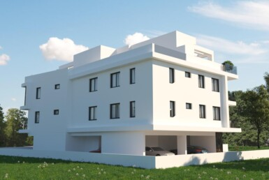 4-NEW-project-in-Livadia-5802