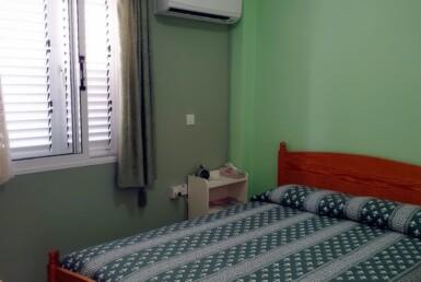 5-2-bed-flat-in-Kapparis-5883