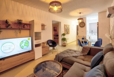 5-2-bed-ground-forr-apt-in-kapparis-for-sale-5817