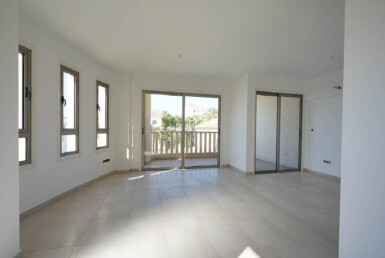 5-Incomplete-Apartment-in-Aradippou-5820
