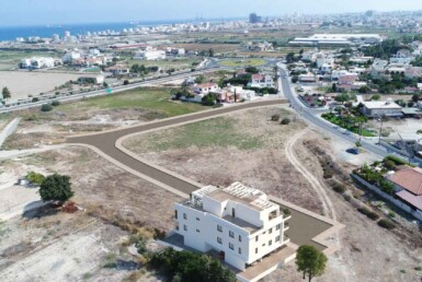 5-NEW-project-in-Livadia-5802