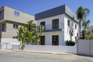 5-Villa-in-Ayia-Napa-Kokkines-5819