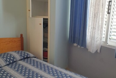 6-2-bed-flat-in-Kapparis-5883
