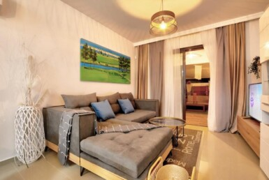 6-2-bed-ground-forr-apt-in-kapparis-for-sale-5817