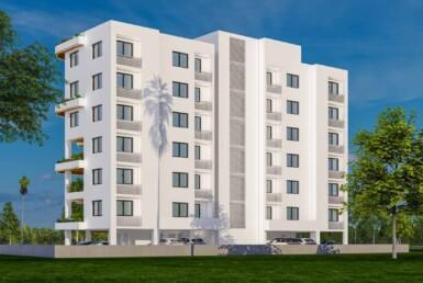 6-NEW-1-bed-apts-in-Makenzie-5824