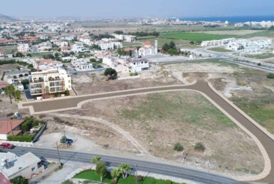 6-NEW-project-in-Livadia-5802