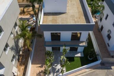 6-Villa-in-Ayia-Napa-Kokkines-5819