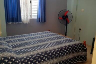 7-2-bed-flat-in-Kapparis-5883