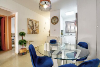 7-2-bed-ground-forr-apt-in-kapparis-for-sale-5817