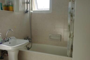 8-2-bed-flat-in-Kapparis-5883