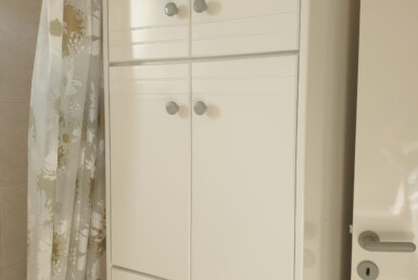 9-2-bed-flat-in-Kapparis-5883